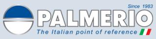 Palmerio - Massa Italia